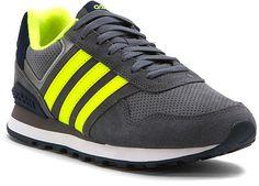 adidas Men's Runeo 10k https://api.shopstyle.com/action/apiVisitRetailer?id=532866191&pid=uid8721-33958689-52
