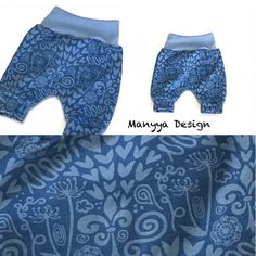 NEW LISTING  BABY SHORTS - SPRING FLOWERS    Available Sizes: 0-3 month, 3-6 month, 6-9 month, 9-12 month