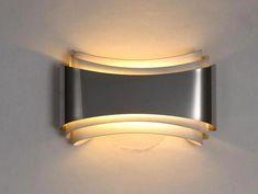 Claite Modern Led Wall Lamp 3w Creative Flower Shape Bedroom Bedside Lamp Corridor Aisle Tv Backdrop Aluminum Wall Lamp Jade White Led Lamps