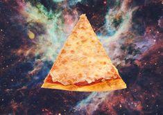 pizza galaxy 2