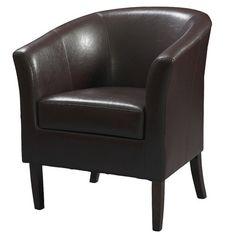 Varick Gallery Beecher Arm Chair & Reviews   Wayfair