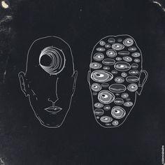 Retro Babe - kidmograph:   ///// [ O ][ O ][ O ]