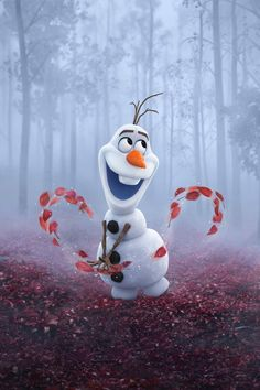 Olaf Frozen 2 HD resolutions for mobile devices, smartphones and PCs, desktop . - Olaf Frozen 2 HD resolutions for mobile devices, smartphones and PCs, desktops and laptops - Disney Olaf, Frozen Disney, Olaf Frozen, Art Disney, Disney Kunst, Frozen 2013, Elsa Olaf, Anna Kristoff, Elsa Anna