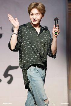 (3) Twitter Btob Changsub, Yook Sungjae, Lee Minhyuk, Im Hyun Sik, Cube Entertainment, Beautiful One, Kpop Fashion, Boy Groups, Celebs
