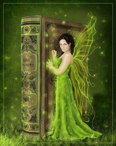 Browse Popular All Time Fairy Dust, Fairy Land, Fairy Tales, Fantasy Images, Fantasy Art, Disney Fairies, Love Fairy, Beautiful Fairies, Fantasy Paintings