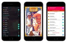 #Facebook lancia la sfida a Snapchat con #Lifestage, il nuovo social fun dedicato agli under 21! Ma c'è chi già lo critica per le troppe somiglianze con l'app di #Spiegel... È davvero così? #app #socialfun #Snapchat #EvanSpiegel #digitalnews #Zuckerberg #InstagramStories #Millenial #news #socialmedia
