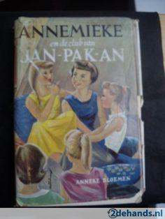 Anneke Bloemen - Recherche Google