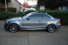 1m Coupe, Bmw Motors, Bmw Performance, 135i, Custom Bmw, Bmw M1, Bmw Wallpapers, Bmw 1 Series, Bmw 328i
