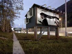 Make Billboards useful