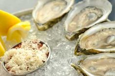 Oh, Shucks! Boston's Best Oyster Bars Serve Up Briny Delights - http://travelr.co/uncategorized/oh-shucks-bostons-best-oyster-bars-serve-up-briny-delights-2/