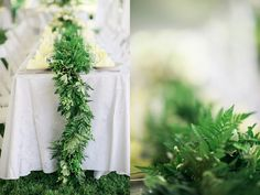 Pembroke Hall Wedding | Edenton NC