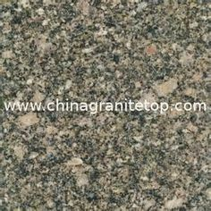 Peacock Green Granite Countertop Color Granite Countertops Colors, Gray Granite, Yahoo Images, Peacock, Image Search, Green, Peacocks, Peafowl