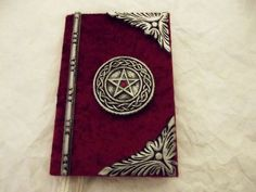 Imagen de book and magic