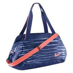 Nike C72 Legend 2.0 Duffel Bag