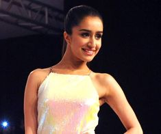 """Shraddha Kapoor: Not approached for Bharat Shotgun Shaadi   Shraddha Kapoor  Shraddha Kapoor's name is being associated with """"Bharat"""" and """"Shotgun Shaadi"""" but the actor says she has not been approached for the projects. """"Bharat"""" stars Salman Khan while Sidharth Malhotra is in """"Shotgun Shaadi"""".  """"There are a couple of films that my name is being associated with when I haven't even been approached. The only films I am working on are 'Batti Gul Meter Chalu' 'Stree' and 'Saaho'. My producers…"""