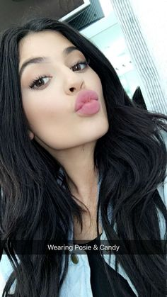 Kylie Jenner HQ Wallpapers Kylie Jenner Wallpapers
