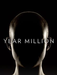 Watch full episodes of Year Million and get the latest breaking news, exclusive videos and pictures, episode recaps and much more at TVGuide.com