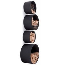 Modern and Simple Wall-Mounted Storage Ideas – Tubola by AK47Design (5)