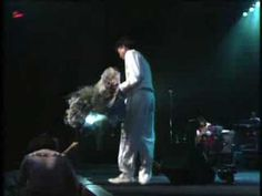 恋人も濡れる街角 (1992 live version) - YouTube Japanese Song, Wrestling, Songs, Live, Concert, Youtube, Lucha Libre, Concerts, Song Books