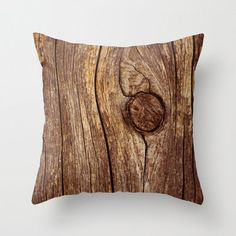 Throw Pillow/housse photographie de la par SouvenirPhotography, $35.00