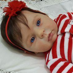 bebe-reborn-kit-honey-31-donna-rubert-bebe-que-parece-de-verdade.jpg (1200×1200)