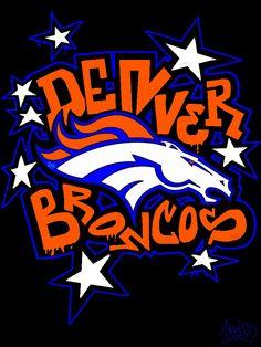Denver Broncos Images, Denver Broncos Wallpaper, Denver Broncos Colors, Broncos Pictures, Nfl Team Colors, Denver Broncos Football, Go Broncos, Broncos Fans, Broncos Cheerleaders