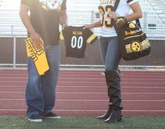 """Our Pregnancy Announcement """"Coming MMXIV"""" Photo By: Amy Wilder Photography"""