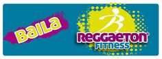 www.reggaetonfitness.it