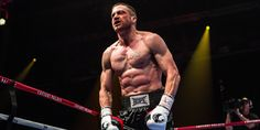 new-movie-southpaw-was-created-for-eminem--but-heres-why-the-role-ended-up-going-to-jake-gyllenhaal.jpg (5760×2880)