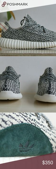 Yeezy 350 turtle dove 100% real. Trying to get rid What's up fellas, I got me a pair of yeezys 350 turtle doves that was gifted to me for my college graduation. I was extremely grateful as I know these are expensive, the thing is I've always hated kanye and his clothes lol, I only wear vans. I tried selling them for what they were worth($700) but unfortunately no luck and if I post them any lower people will think they are fake. I'm not 100% sure about them anyway. I took them to finish line…
