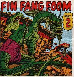 Jack Kirby Jack Kirby, Painters, Illustrators, Comic Books, Comics, Illustrator, Cartoons, Cartoons, Illustrations