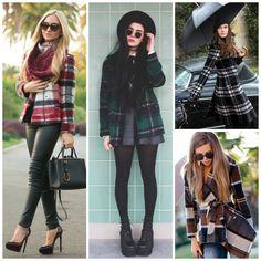 como usar xadrez casacos 2