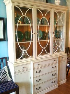 Images Of Black China Cabinets Whole Sale Acme China Cabinet