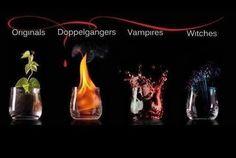 The Vampire Diaries Vampire Diaries Wallpaper, Vampire Diaries Quotes, Serie Vampire Diaries, Vampire Diaries The Originals, Swag, Mystic Falls, Original Vampire, Vampire Dairies, Damon Salvatore