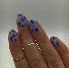 Acrylic Nails Coffin Glitter, Simple Acrylic Nails, Summer Acrylic Nails, Simple Nails, Coffin Nails, Long Cute Nails, Cute Nails For Fall, Pin On, Dream Nails