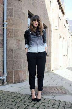 Ombre hombre | Women's Look | ASOS Fashion Finder
