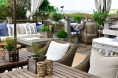 Artwood - Outdoor Living