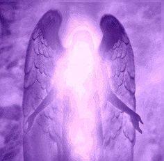 violette vlam