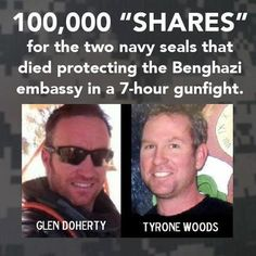 ..Lord, thank you for these heroes. I pray today for their families who are grieving.