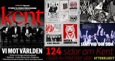 Kent.nu - Officiell hemsida för Sveriges största rockband - Kent | Officiell hemsida för Sveriges största rockband