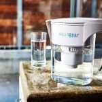 Best Water Filter Pitcher Jugs & Buying Guide