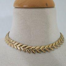 Epla er et nettsted for kjøp og salg av håndlagde og andre unike ting! Vintage Jewelry, Gold Necklace, Fashion, Moda, Fasion, Fashion Illustrations, Fashion Models, Vintage Jewellery