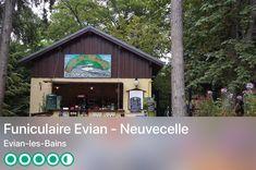 https://www.tripadvisor.com/Attraction_Review-g187263-d3498063-Reviews-Funiculaire_Evian_Neuvecelle-Evian_les_Bains_Haute_Savoie_Auvergne_Rhone_Alpes.html?m=55597