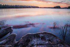 'Pureté' par Risto Vähämäki. #nature #photography #stunningmoment #beautiful