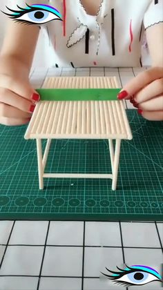 Fun crafts to do, diy arts and crafts, decor crafts, wood crafts, Fun Crafts To Do, Diy And Crafts Sewing, Diy Home Crafts, Diy Arts And Crafts, Creative Crafts, Decor Crafts, Wood Crafts, Crafts For Kids, Paper Crafts