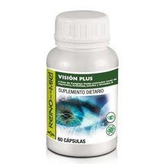 Agudeza visual suplementos REINO DE LA MIEL OFERTA POR DOS UNIDADES SOLO EN NUESTRA TIENDA VIRTUAL http://articulo.mercadolibre.com.ar/MLA-634090611-vision-plus-salud-ocular-y-agudeza-visual-por-2-un-oferta-_JM