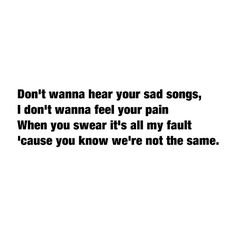 Ignorance by Paramore >> http://amykinz97.tumblr.com/ >> www.troubleddthoughts.tumblr.com/ >> https://instagram.com/amykinz97/ >> http://super-duper-cutie.tumblr.com/