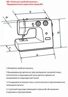https://cs1.livemaster.ru/files/community/2012/mejrabyanvykrojka1.jpg