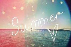 foreverryounggandnaivee:    summer