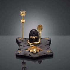 Discover & share this Animated GIF with everyone you know. GIPHY is how you search, share, discover, and create GIFs. Shiva Linga, Mahakal Shiva, Shiva Statue, Lord Shiva Hd Wallpaper, Lord Vishnu Wallpapers, Hanuman Wallpaper, Lord Shiva Hd Images, Hanuman Images, Shiva Shankar